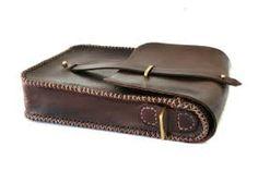 Resultado de imagem para leather belt
