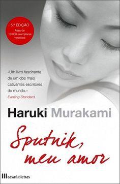 Sputnik Meu Amor