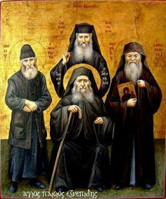 Metropolitan Athanasios of Limassol talks about end times, trust in God and the mission of Church. «It is our fault that there are people who do not know Christ Holly Pictures, Byzantine Icons, Orthodox Christianity, Religious Icons, My Church, Orthodox Icons, Kirchen, Holy Spirit, Saints