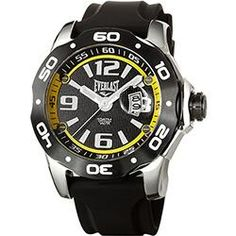 Relógio Masculino Everlast Analógico Esportivo E248