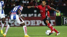 Pachuca vs Tijuana transmisión en vivo:  http://www.futbolenvivo.co/pachuca-vs-tijuana/