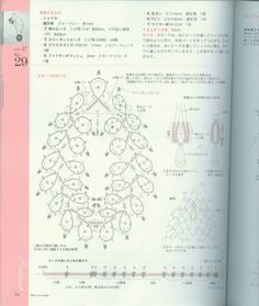 Try the best inspiration from a list of ideas which suits your requirement. Needle Tatting, Tatting Lace, Needle Lace, Bobbin Lace, Tatting Necklace, Tatting Jewelry, Diy Jewelry, Crochet Doilies, Knit Crochet