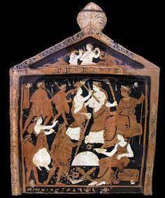 Votive-of-the-Eleusisian-Mysteries