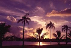Sunsets/Sunrises of Choice! Purple Sunset, Dusk Till Dawn, Four Seasons, Luxury Resorts, Clouds, Pure Products, Sunrises, Costa Rica, Pictures