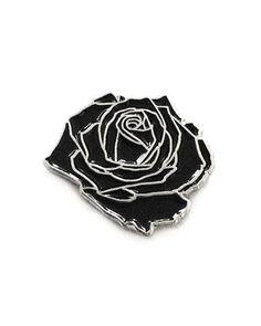gf die rache der schwarzen rose