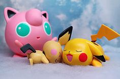 Jigglypuff's Song (tl2005us) Tags: japan toy actionfigure smash brawl brothers nintendo super collection pichu figure pikachu pokemon monsters pocket figurine bros figures trainer jigglypuff melee jakks supersmashbros smashbros smashbrothers supersmashbrothers pocketmonsters jakkspacific supersmash pokemontrainer smashbro smashbrother smashbrosbrothers