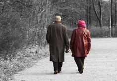 http://loveletterdailydotcom.files.wordpress.com/2012/12/old-couple-walking-away.jpg