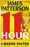 Books: Women's Murder Club | The Official James Patterson Website