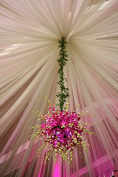 July 2014 – Page 9 – Pakistani Wedding Wedding Stage, Wedding Themes, Wedding Designs, Wedding Events, Dream Wedding, Deco Floral, Floral Design, Reception Decorations, Event Decor