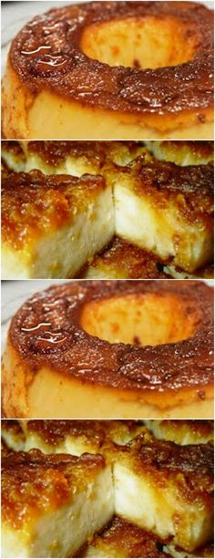 Croissant, Chocolate, French Toast, Recipies, Food And Drink, Cooking Recipes, Diet, Breakfast, Desserts