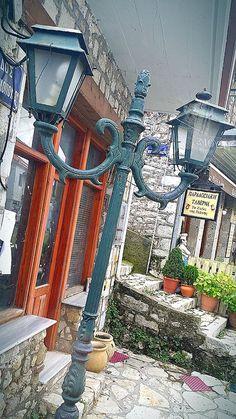 Peloponnese/Penny In Wanderland Wanderland, Big Ben, Greece, Fair Grounds, Building, Travel, Greece Country, Viajes, Buildings