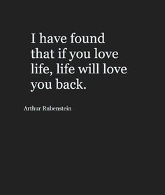Love Me Quotes, Great Quotes, Life Quotes, Positive Quotes, Motivational Quotes, Be Honest With Yourself, Pretty Words, Love Your Life, Some Words