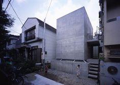 casas prefabricadas, casas modulares, casas de diseño, casas ecologicas, viviendas prefabricadas, tiny houses, mini casas, casas pequeñas