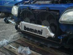 peugeot 106 s16 supercharged bemani   cars   pinterest   peugeot
