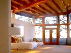 INCREDIBLE MASTER BEDROOM RETREAT - Home and Garden Design Idea's