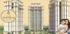 Find the updated price list of Mahagun Mantra 2 well located at much more business and industrial location in Noida Extension. Read more - http://apartmentsnoida.over-blog.com/2015/05/mahagun-mantra-2-noida-extension.html