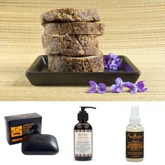 Have you been searching for a natural alternative to help clear acne? Then black soap is the ingredient you want to use more of in your skin care regimen. Black Soap, Hair Repair, Dandruff, Skin Care Regimen, Skincare, Chocolate, Watch, Nails, Makeup