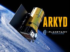 Larry Page-backed asteroid mining company launches cube-sat with experimental water detection tech - http://digitallifestyleserve.com/larry-page-backed-asteroid-mining-company-launches-cube-sat-with-experimental-water-detection-tech/