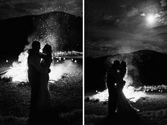 http://samnichols.co roxbury barn wedding, upstate ny wedding, upstate wedding photographer, upstate wedding, sam nichols photography, emily and marty wedding, upstate new york wedding photographer