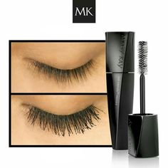 New Lash Intensity Mascara To order or become a consultant http://www.marykay.com/lisabarber68 Call or text 832-823-1123