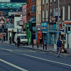 Dublin Street photography Portobello #fantastic_earth #ireland #winvicidji3 #igersireland #igersdublin #insta_ireland #instagood #dublino #lovindublin #visitdublin #discoverdublin #discoverieland #lonelyplanet #moodygrams #europe_greatshots #landscape#streetphotography #pictureoftheday#instamagazine #irelandtravel #focus#capture #irishpassion#vsco#vsco_ireland #dublincityphotos#irelandpassion#exploremore#nikon@nikontop#artovisuals