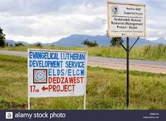 malawi street sign - Google Search Lutheran, Street Signs, Stock Photos, Google Search, Projects, Log Projects, Blue Prints