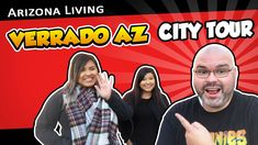 Sam takes you on a tour of Verrado Buckeye Arizona. He doesn't hold back on sharing his candid opinions. Buckeye Arizona, Arizona City, Writing A Book, Candid, Hold On, The Incredibles, Tours, Youtube, Write A Book