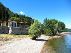 Holiday villa for rent in Meina, Lake Maggiore -Italy luxury vacation rentals Lake Maggiore Italy, Holiday Rentals, Northern Italy, Italy Vacation, Luxury Villa, Vacation Rentals, Swimming Pools, Spaces, Mansions