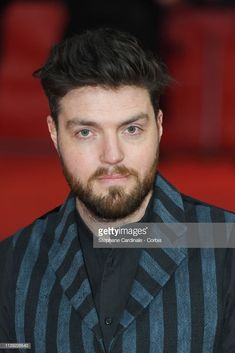 """Actor Tom Burke attends the """"The Souvenir"""" premiere during the Berlinale International Film Festival Berlin at Zoo Palast on February 2019 in Berlin, Germany. Berlin, Tom Burke, Musketeers, International Film Festival, Fangirl, Toms, Fictional Characters, Board, Entertainment"""