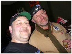 DJ Baade und DJ Tommaxx (Thomas Andre)