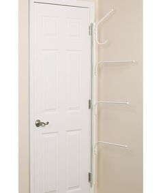 Check Out The Deal On Wardrobe Hook At Century Shower Door Bathtastic Pinterest Wardrobes
