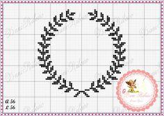 Cross Stitch Alphabet, Cross Stitch Borders, Cross Stitch Rose, Cross Stitch Designs, Cross Stitching, Cross Stitch Embroidery, Cross Stitch Patterns, Embroidery Patterns, Cross Stitch Quotes