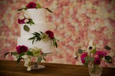 And so to Wed - Yarton Manor Wedding Styled Luxe Wedding, Wedding Styles, Make It Yourself, Weddings, Country, Elegant, House Styles, Photography, Design