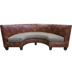 Image result for curved banquette Cd Project, Contract Furniture, Outdoor Furniture, Outdoor Decor, Lounge, Banquettes, Couch, Image, Design
