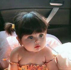 Cute Baby Girl Photos, Cute Baby Couple, Cute Little Baby Girl, Cute Kids Pics, Cute Baby Pictures, Pretty Baby, Little Babies, Beautiful Children, Beautiful Babies