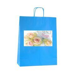 http://stores.shop.ebay.it/ARES-di-Fortunato-Giuseppe SCONTI ED OMAGGI PER VOI