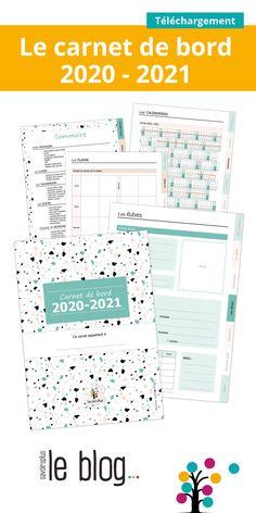 School Organisation, Planner Organization, Storage Organization, Pinterest Website, Passion Planner, Teacher Binder, School Classroom, Journal Pages, Ajouter