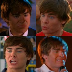 zac efron high school musical collage troy bolton high school musical 2 hsm2