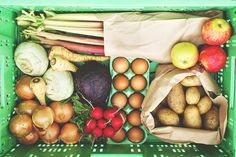 The Environmental Working Group released its 2015 report on pesticide residue in fruits and vegetables on Wednesday.