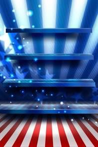 Checkout this Wallpaper for your iPhone: http://zedge.net/w9644113?src=ios&v=2.1.1 via @Zedge
