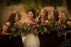 Creek Haus Wedding Photography : Kelly & Michael » AJH Photography