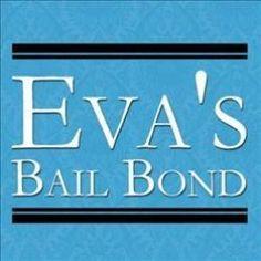 Eva's Bail Bond - Manassas, VA, United States. Eva's Bail Bond logo