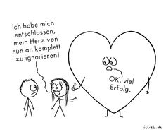 Herz   #gefühle #liebe #emotionen #islieb