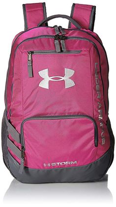1f2f6a5e6dea6 31 Best PUMA Boy s Backpacks and Lunch Boxes images