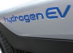Motori: #Hyundai: una #nuova Fuel Cell alle Olimpiadi Invernali (link: http://ift.tt/2avVWGa )