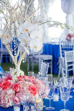 Kristi & Dargan {Island Vista Resort} | Wedding Row Grand Strand