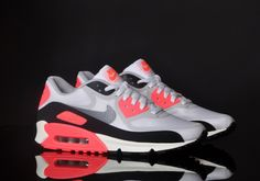 low priced 878c5 5a46a Air max color pastel · Nike ...