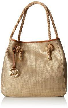 19.95 - Michael Michael Kors Marina Large Grab Bag style 30H3GMAT7C Gold Michael Kors http://www.amazon.com/dp/B00H2KVL54/ref=cm_sw_r_pi_dp_-V4Otb1C8YZWVDHC