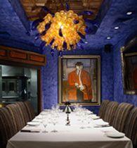 Mastro S Steakhouse Best Steaks In The Valley Scottsdale And Phoenix Restaurants