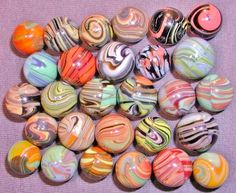 Christensen Agates Co.   Private Collection on https://www.facebook.com/groups/697216627045431/699017853531975/?notif_t=group_activity
